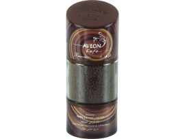 AVEON COFFEE 200GM