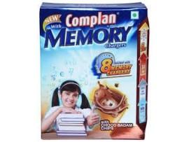 COMPLAN 400GM MEMORY PENTA PACK