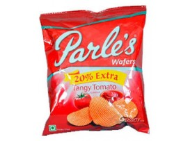 PARLE TANGY TOMATO 30 GM