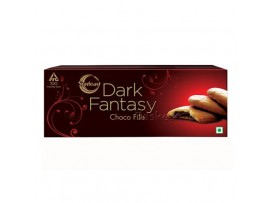 SUNFEAST DARK FANTASY CHOCO FILLS 75GM