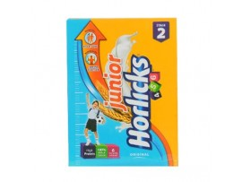 JUNIOR HORLICKS 4 TO 6 500GM