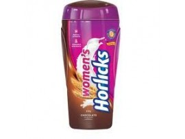 WOMENS HORLICKS CHOCOLATE 330GM