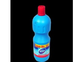 DOMEX FLOOR CLEANER 1L