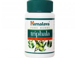 HIMALAYA TRIPHALA CAPSULES 60'S