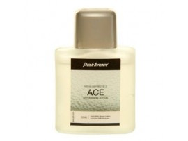 PARK AVENUE ACE AFTER SHAVE LOTION 50ML