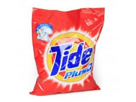 TIDE DETERGENT POWDER 6KG