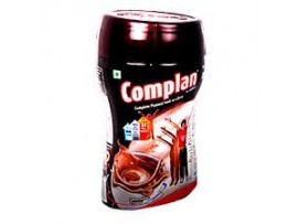 COMPLAN CHOCOLATE 450 GM JAR