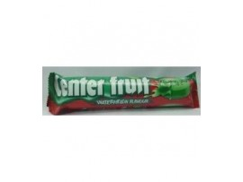CENTER FRUIT STICK PACK 27.2GM