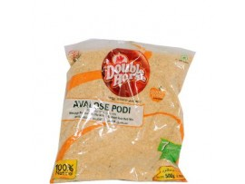 DOUBLE HORSE AVLOSE PODI 200GM