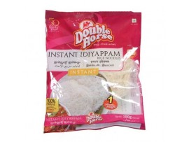 DOUBLE HORSE INSTANT RICE IDIYAPPAM MX 100GM