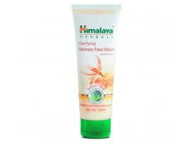 HIMALAYA CLARIFYING FAIRNESS FACEWASH 100ML