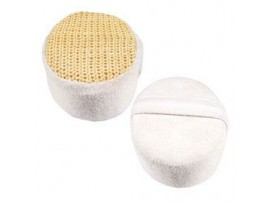 VEGA SISAL BALL BODY CARE