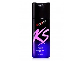 KAMASUTRA DARE IDEAL FOR MENS DEO BODY SPRAY