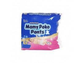 MAMY POKO PANT SMALL 18'S