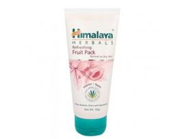 HIMALAYA REFRESHING FRUIT PACK 50GM