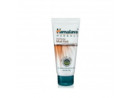 HIMALAYA CLARIFYING MUD PACK 50GM