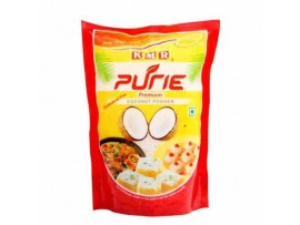 KMR'S PURIE COCONUT DESICCATED POWDER 100GMS