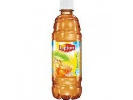 LIPTON ICE TEA LEMON 40GM
