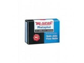 PIDILITE M-SEAL SUPER EPOXY PUTTY 30GM