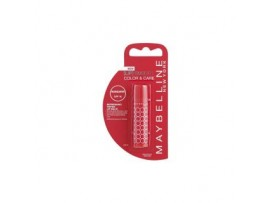 MAYBELLINE LIP SMOOTH BALM CRANBERRY JAM 005