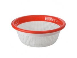JOYO FRUITBASKET MEDIUM