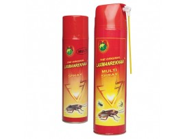 LAXMAN REKHA SPRAY 250ML