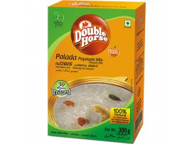 DOUBLE HORSE RICE PALADA MIX 300GM