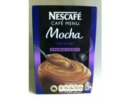 NESCAFE CHOCO MOCHA 48S 75GM