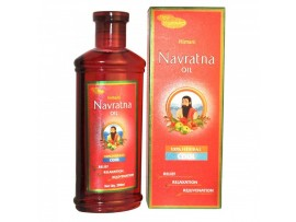 HIMANI NAVRATNA REGULAR OIL 300 ML