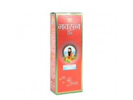 HIMANI NAVRATNA REGULAR OIL 500 ML