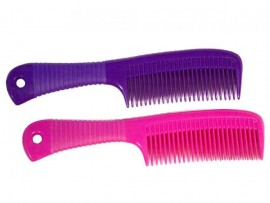 ELLY TAIL COMB