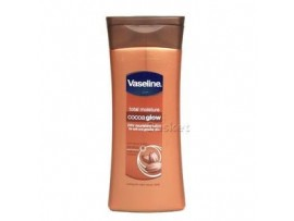 VASELINE TOTAL MOISTURE COCOA BUTTER 100ML