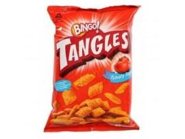 BINGO TANGLES TOMATO LARGE