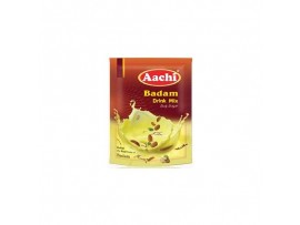 AACHI BADAMDRINK 200GM