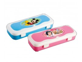 JOYFUL MASTERMIND SMALL PENCIL BOX