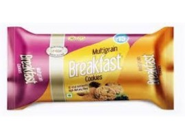 UNIBIC MULTI GRAIN COOKIES 60GM