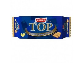 PARLE TOPCRACKERS 200GM