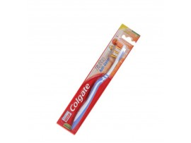 COLGATE ZIG ZAG ANTI GERM SOFT TOOTH BRUSH