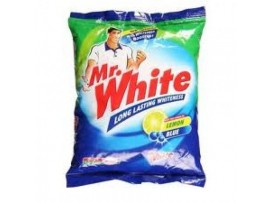 MR WHITE POWDER 1KG