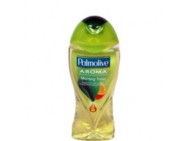 PALMOLIVE AROMA MORNING TONIC BODY WASH