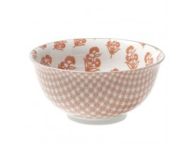 PRINCE CORAL BOWL NO 2 750 ML