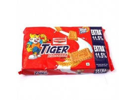 BRITANNIA TIGER BISCUIT 125GM