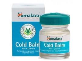 HIMALAYA COLD BALM 10GM