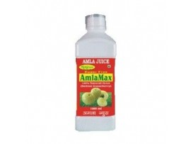 BIOGREEN AMLA JUICE