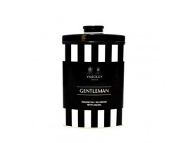 YARDLEY GENTLEMAN TALC 100GM