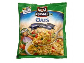 QUAKER OATS HOMESTYLE MASALA 28GM