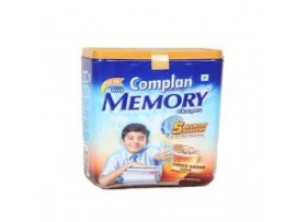 COMPLAN MEMORY 200GM REFILL