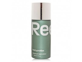 REEBOK MEN REEHYPONTISE DEO BODY SPRAY 150ML