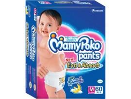 MAMY POKO PANTS MEDIUM 60'S