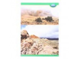 NAVNEET NOTE BOOK SINGLE LINE SOFT COVER 140 PAGES LONG